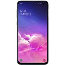 SAMSUNG Galaxy S10e LTE 128GB Dual SIM Mobile Phone